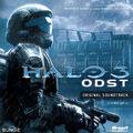 Thumbnail for version as of 17:19, September 26, 2009