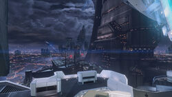 Halo 4 Karte Skyline env1