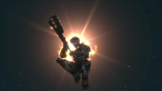 Juggernaut halo reach matchmaking