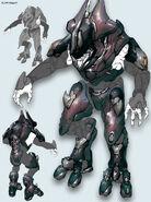H4-Concept-Zealot