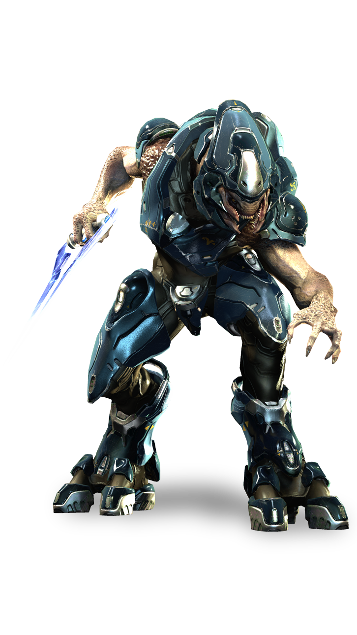 Sangheili | Halopedia | FANDOM powered by Wikia