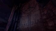 H5G-Dreadnought worship mural