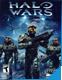 Halo Wars Button