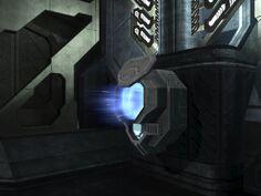 1212713083 Sentinel Launcher