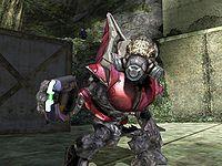 200px-H3 Grunt Major