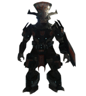 Brute-chieftain
