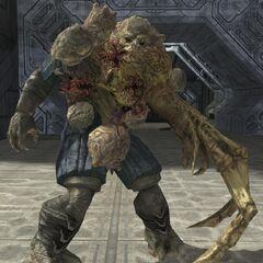 Forma da Combattimento Brute in Halo 3