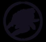 H4-AutosentryDrone-HUD-Icon