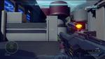 H5G Multiplayer LightRifle