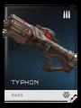 H5G REQ-Card Typhon.png