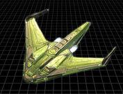 UNSC Shortsword-Class Bomber-1-