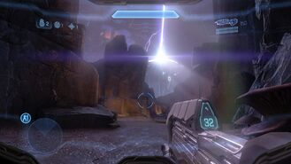 2329471-h4 campaign forerunner firstperson 04 copy