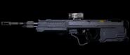 DMR M395B Beta