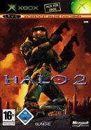 Halo2-xbox