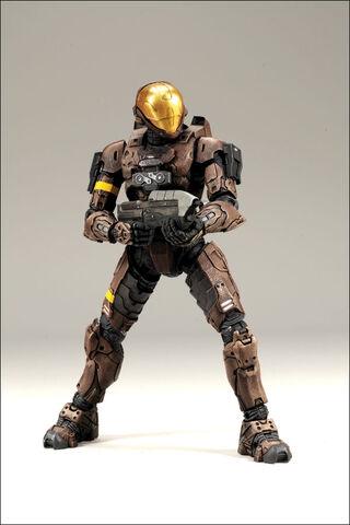 File:Halo3s2 spartan-eva-br photo 01 dp.jpg