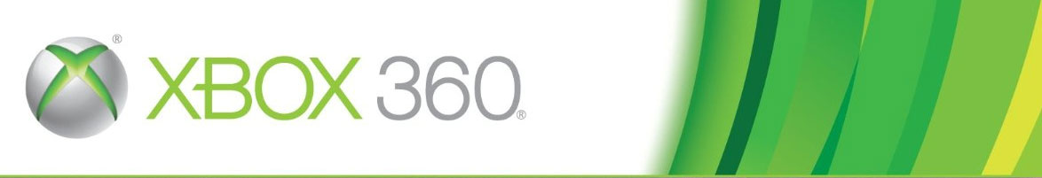 Xbox 360 Halo Alpha Fandom