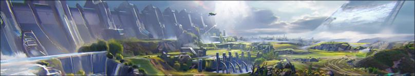 Registro Phoenix Ilustración Frontier HW2