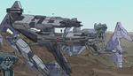 UnN Sentinel