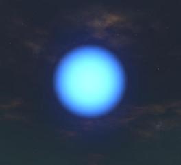 520px-Blue Light