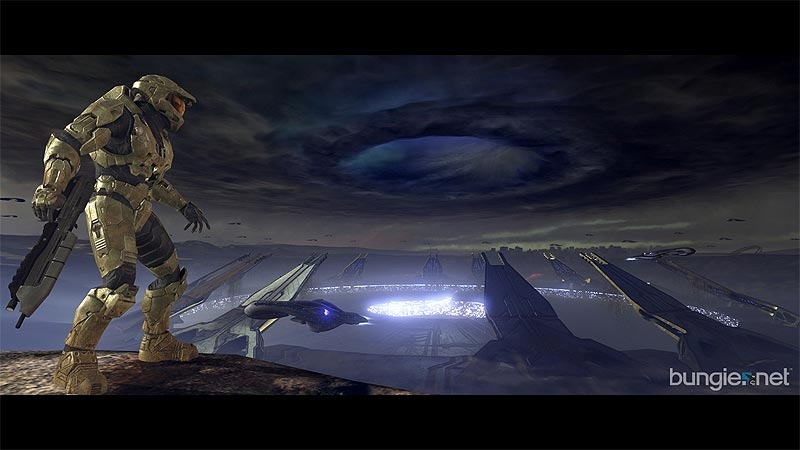 image ark storm jpg halo nation fandom powered by wikia