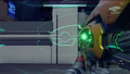H5G Multiplayer FuelRodSS.png