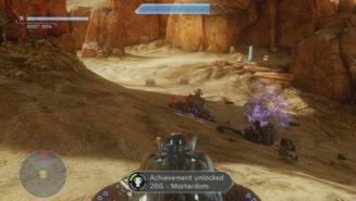 Halo-4-xbox360-58801