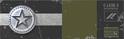 Reach Belobigung Wandelnde Panzer S