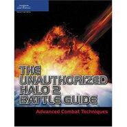 UnauthorizedGuideBook