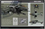 800px-Hawk Concept