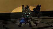 Grunt Ultra Spec Ops