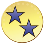 H3 Medal DoubleKill
