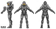 H5G-Helioskrill concept