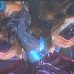 Il Profeta della Verità in Halo 2