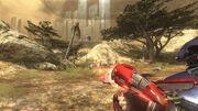 Rifle de Plasma Brute (gameplay)