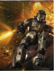 The Art of Halo-002