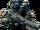 H4-SpartanIVRecruit-ScanRender.png