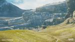 H5G-Multiplayer Alpine2