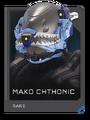 H5G REQ-Card MakoChthonic.png