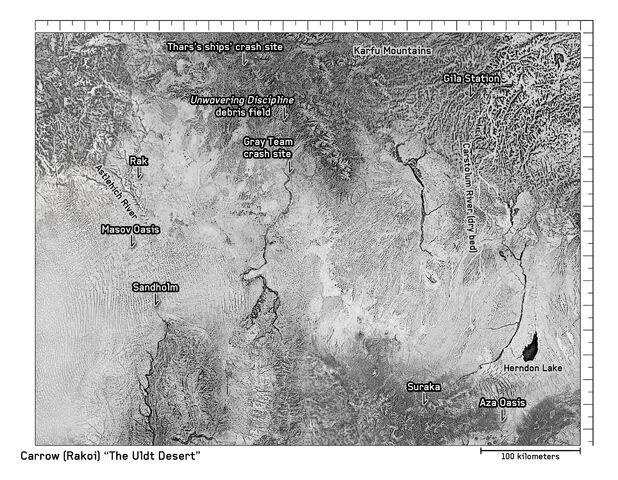 File:HE Map-CarrowDesert.jpg