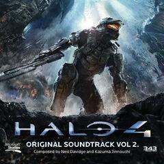 Halo-4-OST-Vol-2