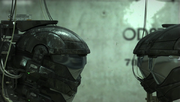 280px-Halo 3 ODST