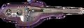 CovenantCarbine-Sidecrop-transparent.png