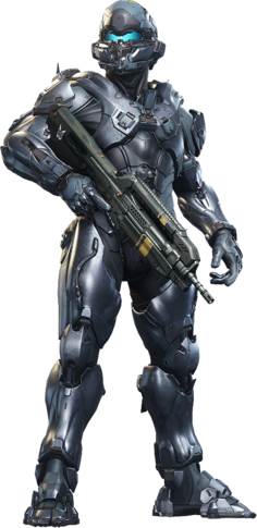 H5G-Render-Locke-fullbody