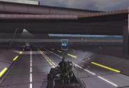 Halo2 5