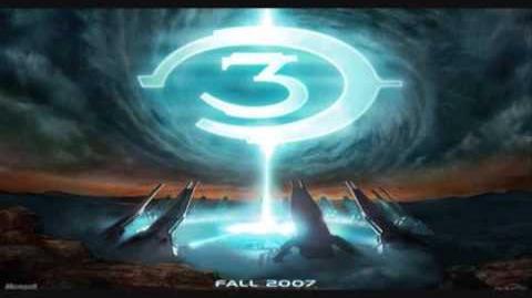 Halo 3 OST LvUrFR3NZ By Princeton