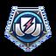 Halo 4 Orden Torverteidigung