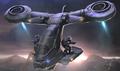 Halo SA Mission A-5.png