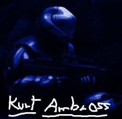 Archivo:Kurt2.jpg
