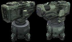 M95GMWS