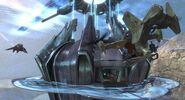 Reach MP Spire01-516x280